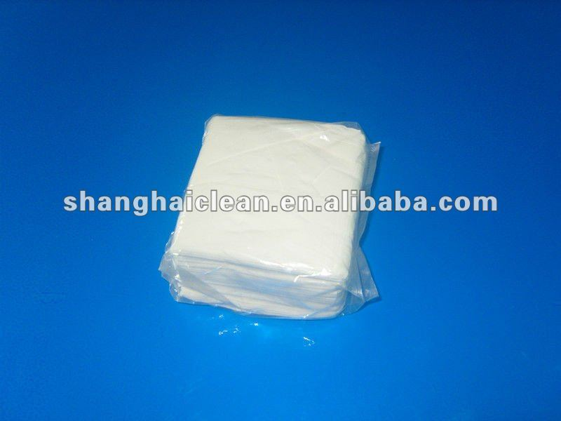 Softwood pulp Toilet tissue