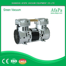 PPH-550 Piston Vacuum Pump for impregnation