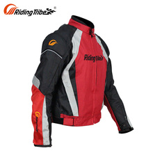 New Style Color Racing Rider Jacket Pro Jacket Leather Mens Biker Motorcycle