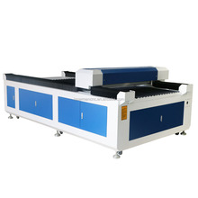 hobby cnc laser cutting machines / laser wood cutting machine price LM-1325