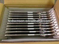 Laptop Screen Distributor used dell laptops laptop lcd screens for acer