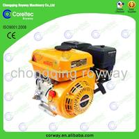 Strong Power 13HP 188F Air Cooled Gasoline Engine With Best Parts Good Feedbacks 2.5-17HP petrol motorized bicycle engines