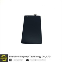 Original good quality lcd touch screen digitizer for One Plus One