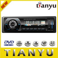 Double Din Car Audio with DVD/CD/VCD/USB/SD/TV/Radio/AM/FM/RDS/iPod/Bluetooth/MP3/sd FM tuner