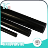 Hot selling shear strength of ptfe rod with great price