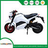 Central Motor M series electric racing moped 50cc Price For Africa Market