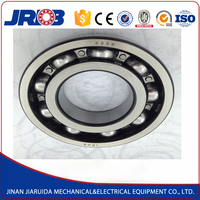 JRDB ball bearing for homogenizer