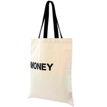 Custom Logo Print Milky White Environmental Green Linen Cotton Carry Bag For Promotion,Gift,School Students,Library
