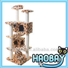 Exclusive Air Cat Tree 2014 All Unique New Pet Toys And Pet Products Wholesale pet product