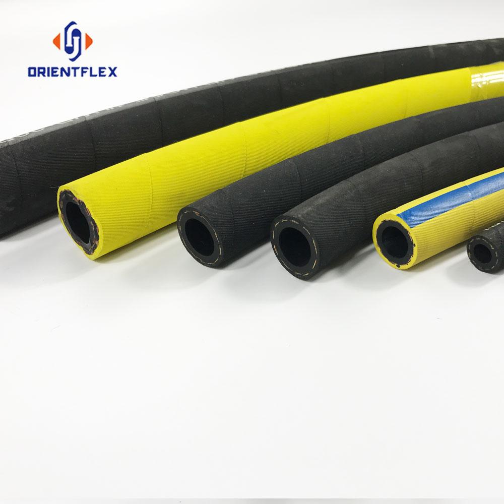 compressor-air-hose (3)