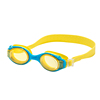 Wholesale Silicone Soft PC Lens Anti Fog Kid Swimming Goggles