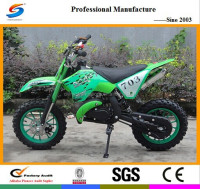 Hot Sell 49cc Mini Dirt Bike and mini motor bikebDB003