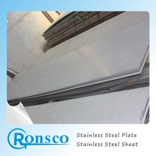 Stainless Steel Sheet 8cr13mov/7cr17mov