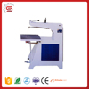 MJ444 Woodworking machine Jig Saw Machine for competition