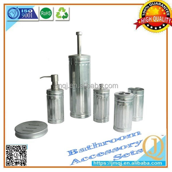 factory directly china galvanized set kitchen accessories