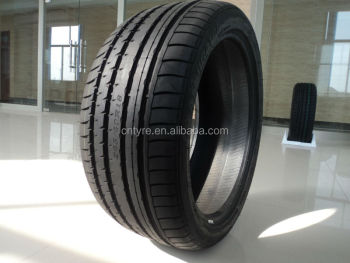 chinese tire tubeless tire for car 195/55R16 205/55R16