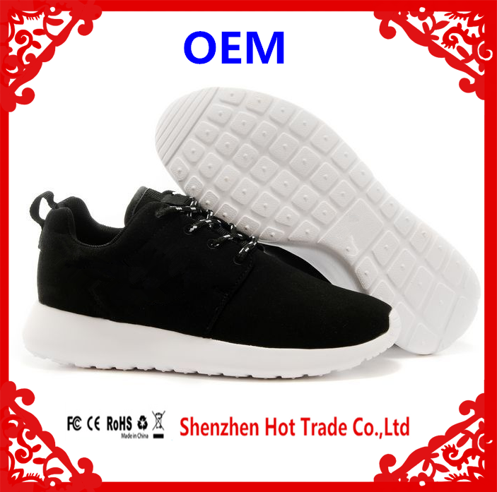 2016 oem fashion air Brand style cheap running men and women Sport Sneaker Run Shoes