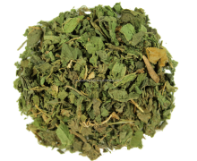 100% Natural Herb Nettle Leaf Reduce Weight Slimming Tea