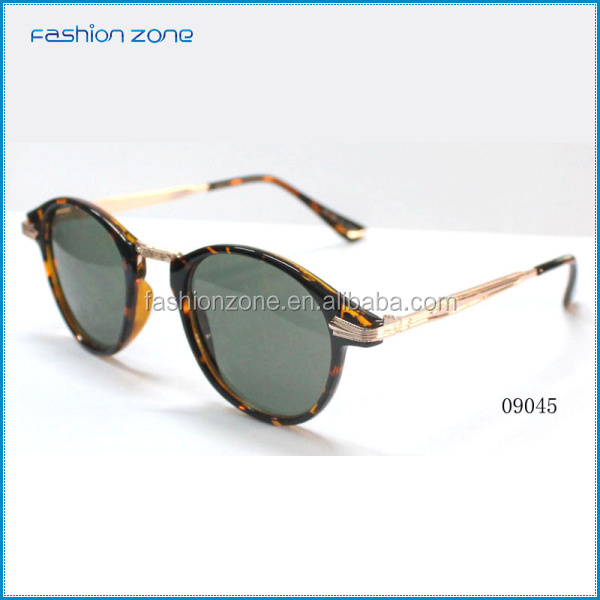Designer Copy Sunglasses  list manufacturers of whole designer replica sunglasses