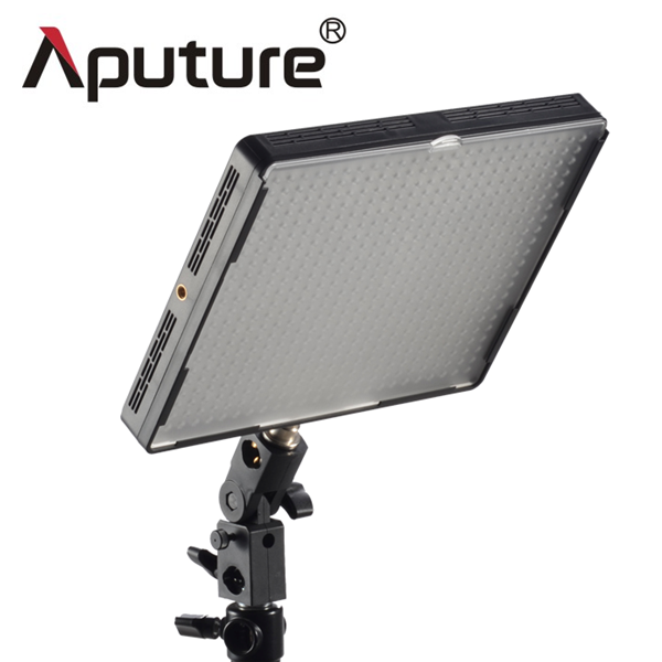 Aputure Amaran H528W studio photo light photography equipment for video shooting made in China shenzhen