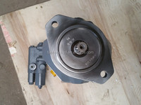 Jinan Fucheng A10VO28 remanufactured variable displacement hydraulic pump