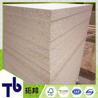 raw chipboard with nice quality for sale