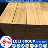 good quality of Finger Jointed Board for door frame from LULI china