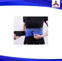 wholesale size xxl waist trimming belt