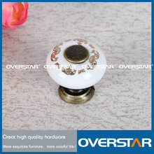 latest gold and crystal handle flash stamps,crystal handle flash stamp, crystal handle facial roller