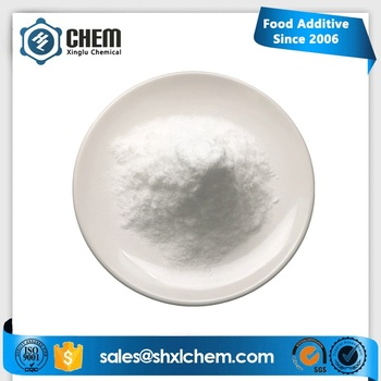high quality supply zirconium oxychloride manufacturer