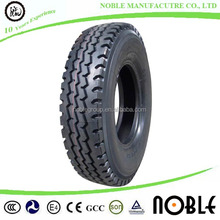 mini dump truck loader tire 10.00R20 cargo tyres
