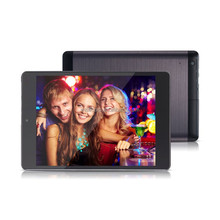Pipo Tablet 7.85 Inch RK3288 Quad Core 2GB Ram 16GB/32GB Android 4.4 3G Tablet PC PiPo P8 Phone Call Tablet