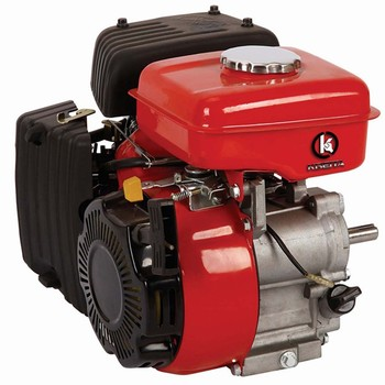 KBEG-154F2 price of small gasoline engine 154 engine