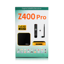 Tiger z400 Pro Arabic IPTV Box Free Subscription