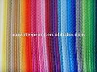 waterproof nonwoven fabric nonwoven felt