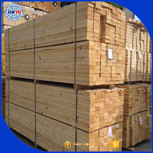 wood lumber sizes lumber pieces types of hardwood lumber compressed wood board