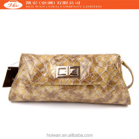 CCH20140015 Made in China Women's Bag Wholesale