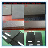 PVC/NBR/EPDM/CR/SBR /XPE/IXPE/PE/EVA foam closed cell foam rubber foam
