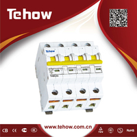 Indoor vacuum circuit breaker suit for industrial enterprise ,commercial area