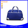 fashion designer women's travel trolley suitcase big size luggage bag rolling duffel bag