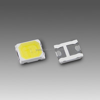 2835 2800K Smd Led Epistar Chip