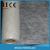 FRP pipes MANUFACTURE price reinforcement material fiberglass csm