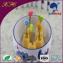 2014 alibaba express fruit pick skewer stick buying online in china