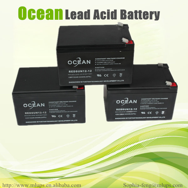 12v 2000ah deep cycle battery 12v 200ah deep cycle agm battery