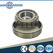 Matched Bearings Arranged Face to Face--32217 J2/QDF