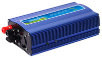 300W pure sine wave inverter DC AC Inverter 12V 220V solar power inverter