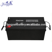 manufacturer valve regulated sealed lead acid battery ups battery 12v 26ah