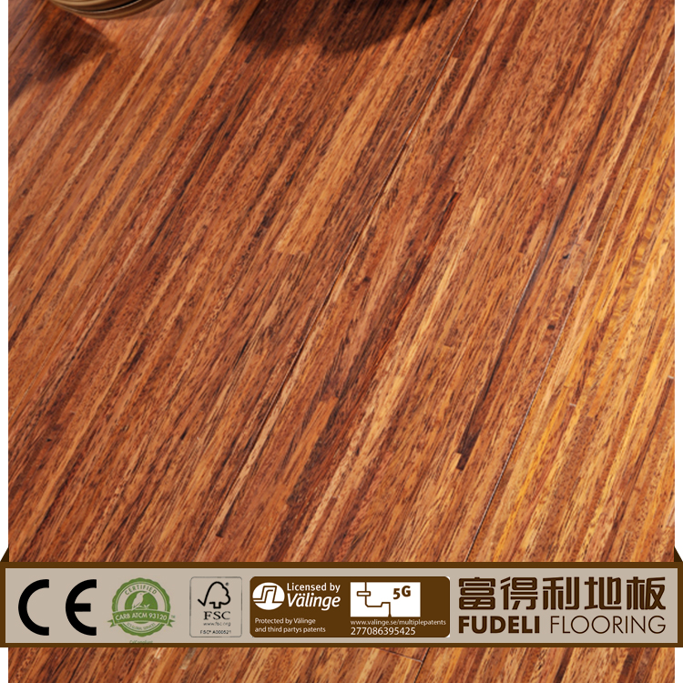 low price Solid Merbau Parquet Wood Flooring