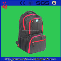 2016 High Quality Picnic&Fitness Backpack Cooler Bag