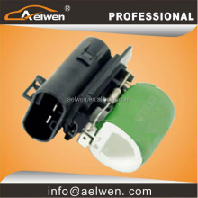 55703589 Aelwen 1341919 Auto Resistor 55704057 Air Conditioning Resistor 1341641 For Fiat Punto
